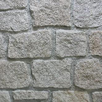 https://www.ceramicheminori.com/immagini_pagine/09-01-2021/pietra-ricostruita-a-pannelli-164-4482-330.jpg