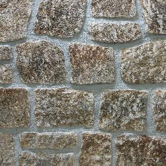 https://www.ceramicheminori.com/immagini_pagine/09-01-2021/pietra-ricostruita-a-pannelli-164-4484-330.jpg