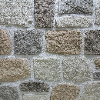 https://www.ceramicheminori.com/immagini_pagine/09-01-2021/pietra-ricostruita-a-pannelli-164-4485-330.jpg