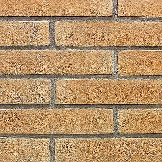 https://www.ceramicheminori.com/immagini_pagine/09-01-2021/pietra-ricostruita-a-pannelli-164-4486-330.jpg