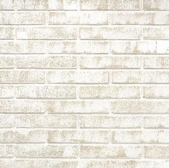 https://www.ceramicheminori.com/immagini_pagine/09-01-2021/pietra-ricostruita-a-pannelli-164-4487-330.jpg