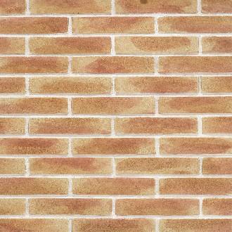 https://www.ceramicheminori.com/immagini_pagine/09-01-2021/pietra-ricostruita-a-pannelli-164-4489-330.jpg
