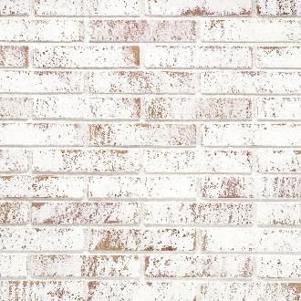 https://www.ceramicheminori.com/immagini_pagine/09-01-2021/pietra-ricostruita-a-pannelli-164-4490-330.jpg