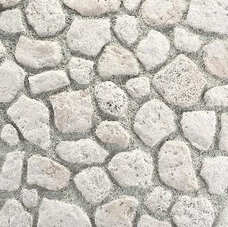 https://www.ceramicheminori.com/immagini_pagine/09-01-2021/pietra-ricostruita-a-pannelli-164-4493-330.jpg