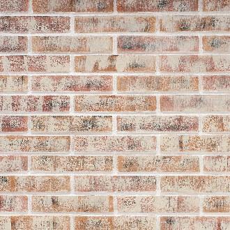 https://www.ceramicheminori.com/immagini_pagine/09-01-2021/pietra-ricostruita-a-pannelli-164-4494-330.jpg