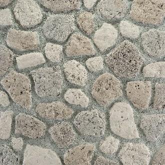 https://www.ceramicheminori.com/immagini_pagine/09-01-2021/pietra-ricostruita-a-pannelli-164-4496-330.jpg