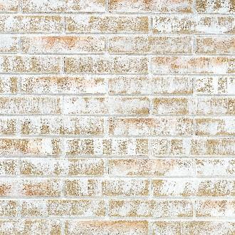 https://www.ceramicheminori.com/immagini_pagine/09-01-2021/pietra-ricostruita-a-pannelli-164-4498-330.jpg