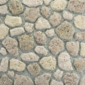 https://www.ceramicheminori.com/immagini_pagine/09-01-2021/pietra-ricostruita-a-pannelli-164-4499-330.jpg