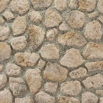 https://www.ceramicheminori.com/immagini_pagine/09-01-2021/pietra-ricostruita-a-pannelli-164-4501-330.jpg