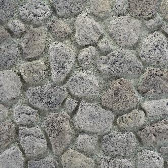 https://www.ceramicheminori.com/immagini_pagine/09-01-2021/pietra-ricostruita-a-pannelli-164-4502-330.jpg