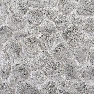 https://www.ceramicheminori.com/immagini_pagine/09-01-2021/pietra-ricostruita-a-pannelli-164-4503-330.jpg