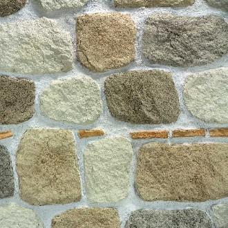 https://www.ceramicheminori.com/immagini_pagine/09-01-2021/pietra-ricostruita-a-pannelli-164-4504-330.jpg