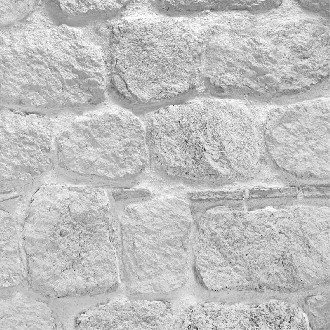https://www.ceramicheminori.com/immagini_pagine/09-01-2021/pietra-ricostruita-a-pannelli-164-4505-330.jpg