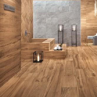 https://www.ceramicheminori.com/immagini_pagine/105/bagni-effetto-legno-105-330.jpg
