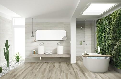 https://www.ceramicheminori.com/immagini_pagine/105/bagni-effetto-legno-105-4964-330.jpg