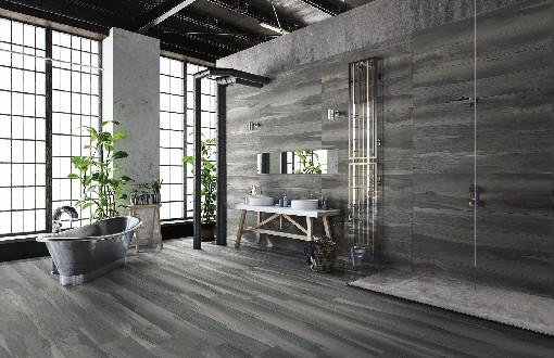 https://www.ceramicheminori.com/immagini_pagine/105/bagni-effetto-legno-105-4965-330.jpg