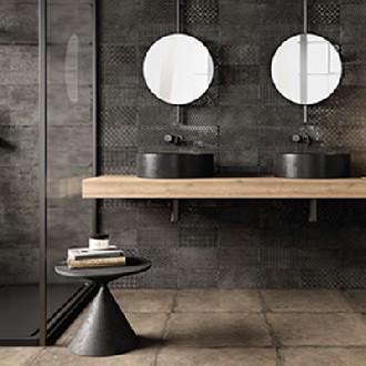 https://www.ceramicheminori.com/immagini_pagine/106/bagni-moderni-106-330.jpg