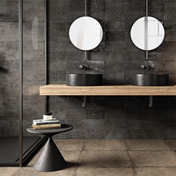https://www.ceramicheminori.com/immagini_pagine/106/bagni-moderni-106-600.jpg