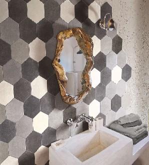 https://www.ceramicheminori.com/immagini_pagine/107/bagni-rustici-107-330.jpg