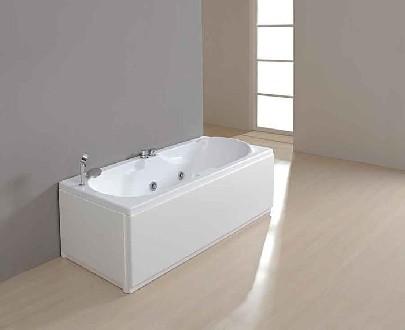 https://www.ceramicheminori.com/immagini_pagine/116/vasche-idromassaggio-rettangolari-116-330.jpg