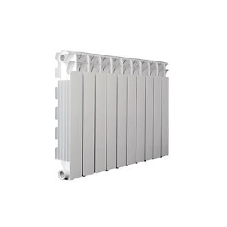 https://www.ceramicheminori.com/immagini_pagine/120/radiatori-120-330.jpg
