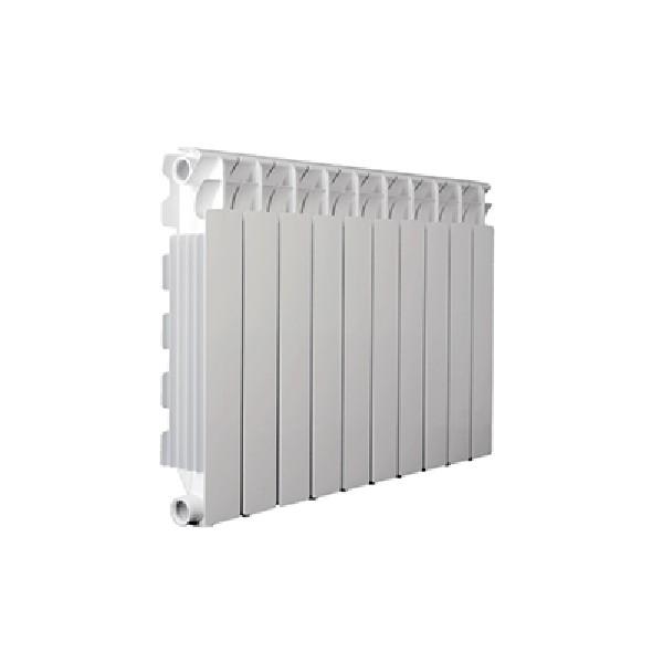 https://www.ceramicheminori.com/immagini_pagine/120/radiatori-120-600.jpg