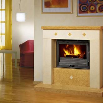 https://www.ceramicheminori.com/immagini_pagine/133/camini-e-termocamini-133-330.jpg