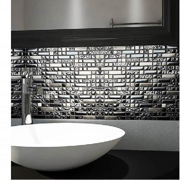 https://www.ceramicheminori.com/immagini_pagine/151/mosaici-151-600.jpg