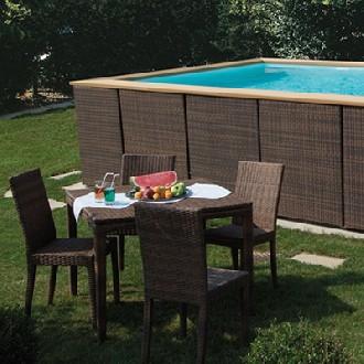 https://www.ceramicheminori.com/immagini_pagine/168/arredo-giardino-e-piscine-168-330.jpg