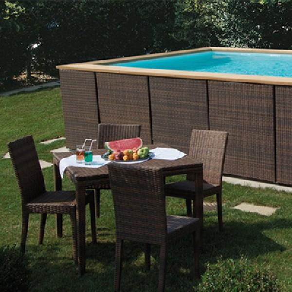 https://www.ceramicheminori.com/immagini_pagine/168/arredo-giardino-e-piscine-168-600.jpg