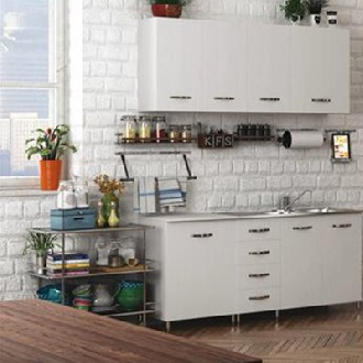 https://www.ceramicheminori.com/immagini_pagine/169/piccoli-mobili-169-330.jpg