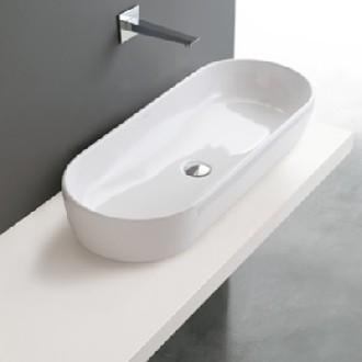 https://www.ceramicheminori.com/immagini_pagine/17-12-2020/lavabi-112-330.jpg