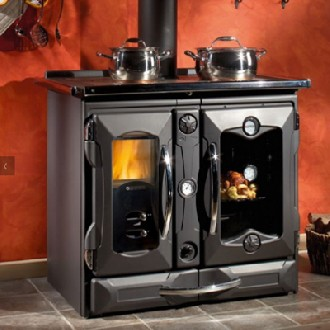 https://www.ceramicheminori.com/immagini_pagine/21-12-2020/cucine-a-legna-132-330.jpg