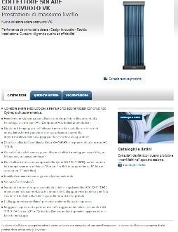 https://www.ceramicheminori.com/immagini_pagine/21-12-2020/pannelli-solari-134-1619-330.jpg