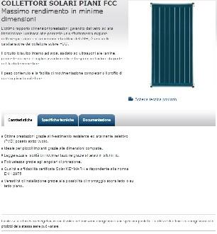 https://www.ceramicheminori.com/immagini_pagine/21-12-2020/pannelli-solari-134-1620-330.jpg