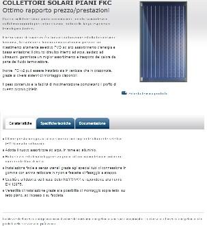 https://www.ceramicheminori.com/immagini_pagine/21-12-2020/pannelli-solari-134-1623-330.jpg