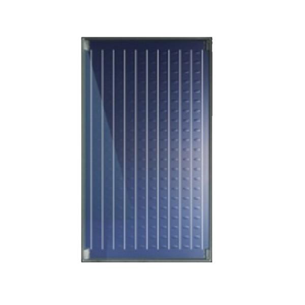 https://www.ceramicheminori.com/immagini_pagine/21-12-2020/pannelli-solari-134-600.jpg