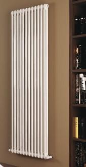 https://www.ceramicheminori.com/immagini_pagine/21-12-2020/radiatori-120-747-330.jpg