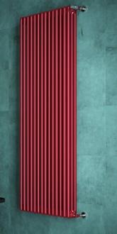 https://www.ceramicheminori.com/immagini_pagine/21-12-2020/radiatori-120-748-330.jpg