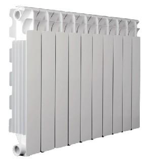 https://www.ceramicheminori.com/immagini_pagine/21-12-2020/radiatori-120-750-330.jpg
