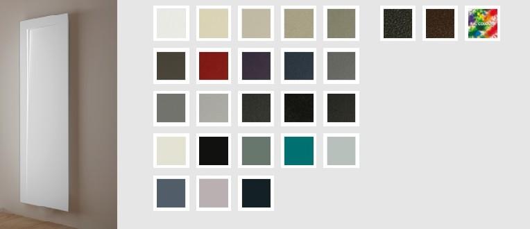 https://www.ceramicheminori.com/immagini_pagine/21-12-2020/radiatori-120-752-330.jpg