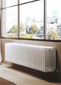 https://www.ceramicheminori.com/immagini_pagine/21-12-2020/radiatori-120-753-330.jpg