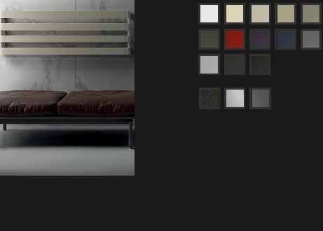 https://www.ceramicheminori.com/immagini_pagine/21-12-2020/radiatori-120-754-330.jpg