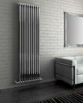 https://www.ceramicheminori.com/immagini_pagine/21-12-2020/radiatori-120-755-330.jpg