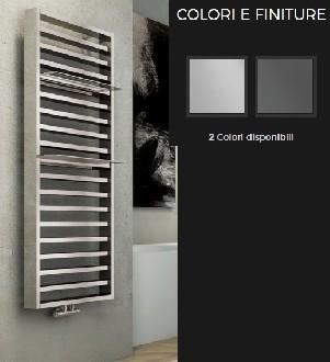 https://www.ceramicheminori.com/immagini_pagine/21-12-2020/radiatori-120-757-330.jpg