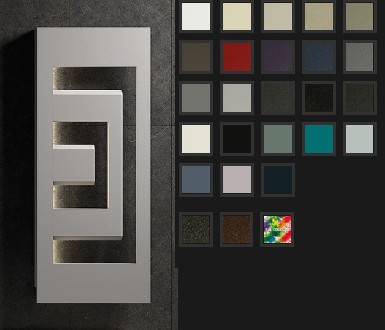 https://www.ceramicheminori.com/immagini_pagine/21-12-2020/radiatori-120-758-330.jpg