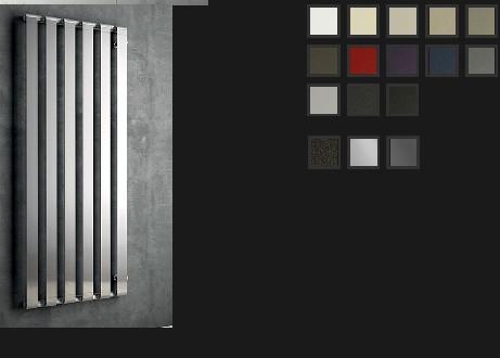 https://www.ceramicheminori.com/immagini_pagine/21-12-2020/radiatori-120-761-330.jpg
