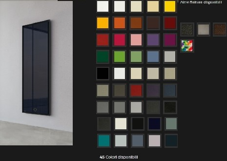 https://www.ceramicheminori.com/immagini_pagine/21-12-2020/radiatori-120-763-330.jpg