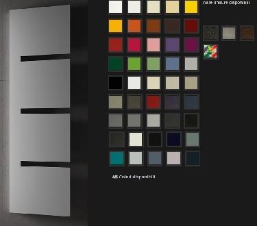 https://www.ceramicheminori.com/immagini_pagine/21-12-2020/radiatori-120-766-330.jpg