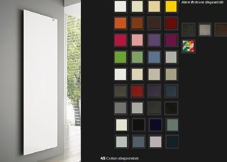 https://www.ceramicheminori.com/immagini_pagine/21-12-2020/radiatori-120-769-330.jpg